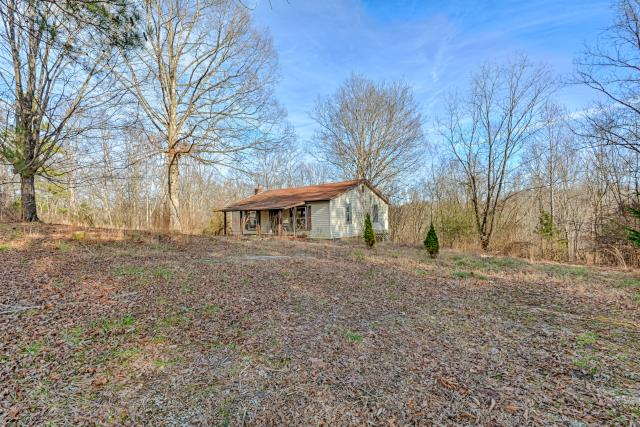 One of Single Story homes for sale at 8882 Hester Beasley Rd