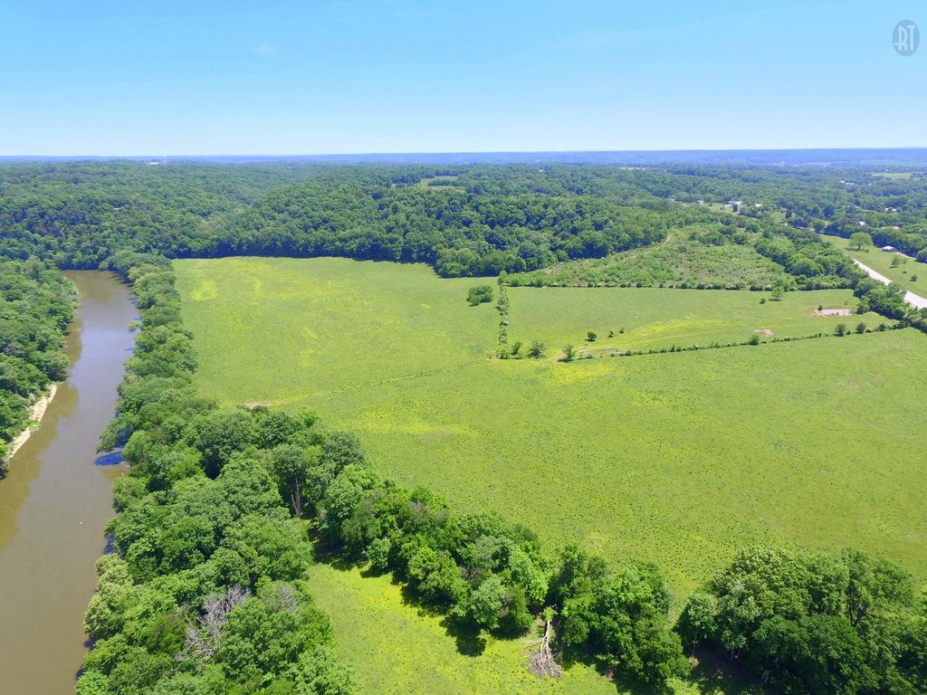 Real Estate for Sale, ListingId: 37234444, Centerville,TN37033