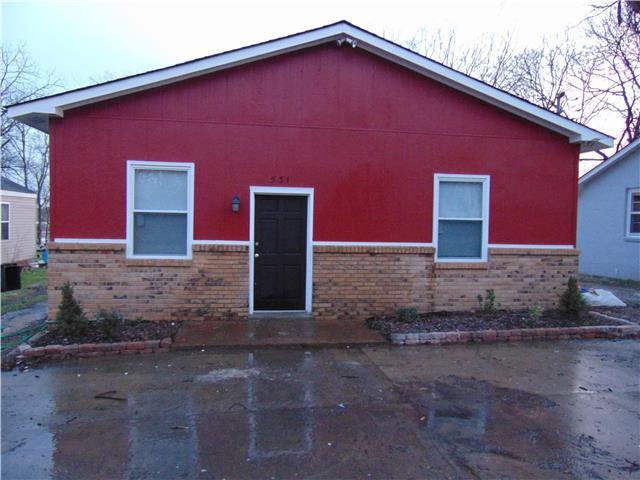 Rental Homes for Rent, ListingId:37240339, location: 531 veritas Nashville 37211