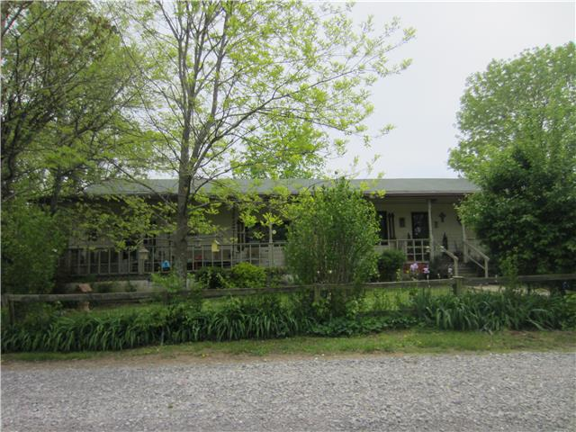 1125 Jones Rd - one of homes or land real estate for sale in Hendersonville
