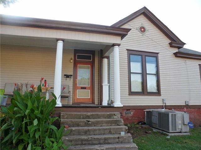 Rental Homes for Rent, ListingId:37240394, location: 1621 Holly St Nashville 37206