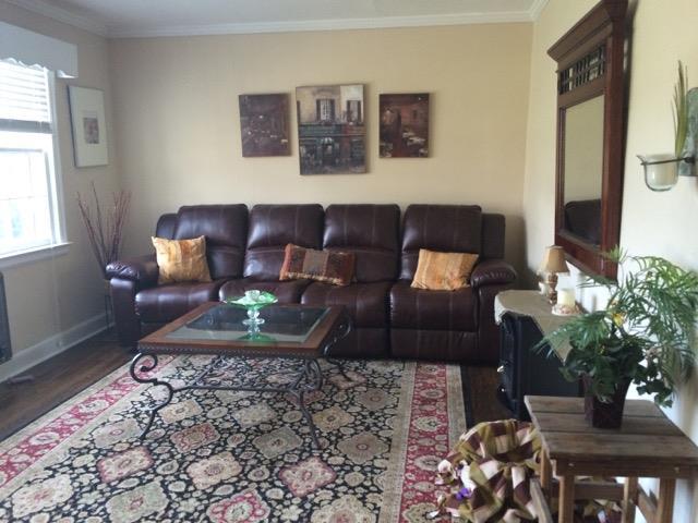Rental Homes for Rent, ListingId:37252309, location: 2206 Stratford Avenue Nashville 37216