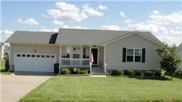 Rental Homes for Rent, ListingId:37258461, location: 103 Meridians Way Oak Grove 42262