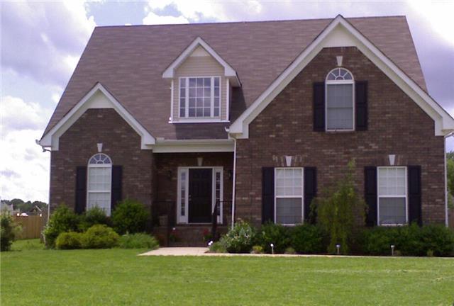Real Estate for Sale, ListingId: 37269125, Murfreesboro,TN37128