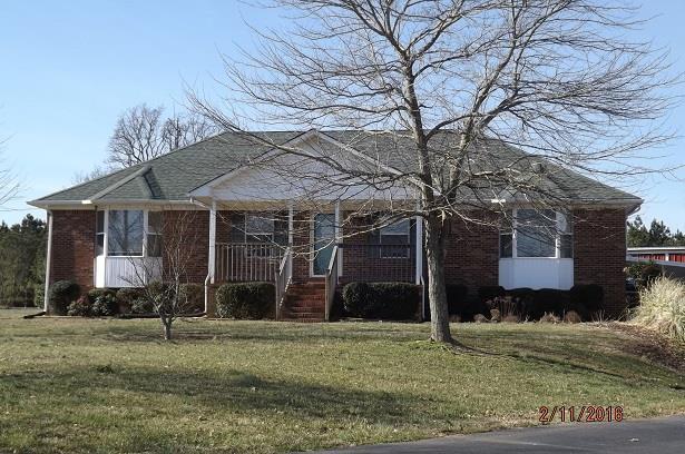 Real Estate for Sale, ListingId: 37269083, Leoma,TN38468