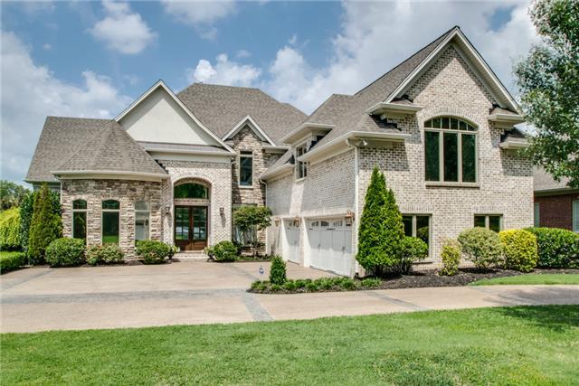 Real Estate for Sale, ListingId: 37274136, Old Hickory,TN37138
