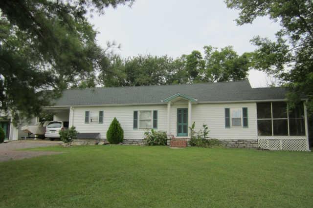667 Springplace Rd, Lewisburg, TN 37091