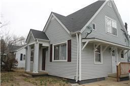 Rental Homes for Rent, ListingId:37274113, location: 723 Northview Gallatin 37066