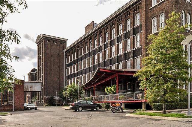 Rental Homes for Rent, ListingId:37274118, location: 1350 Rosa L. Parks Nashville 37208