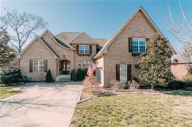 Real Estate for Sale, ListingId: 37274140, Murfreesboro,TN37128