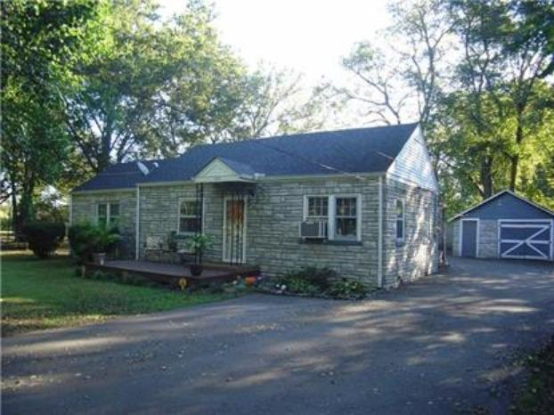 Rental Homes for Rent, ListingId:37288536, location: 219B Shivel Dr Hendersonville 37075