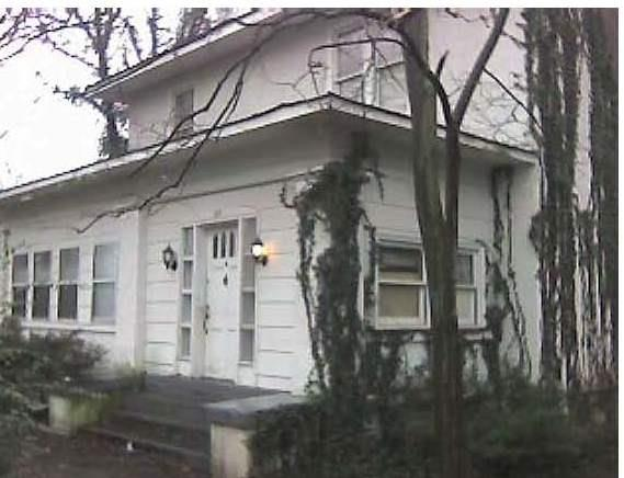 Rental Homes for Rent, ListingId:37288304, location: 106C S. University St Murfreesboro 37130