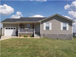 Rental Homes for Rent, ListingId:37294102, location: 322 Cheshire Oak Grove 42262