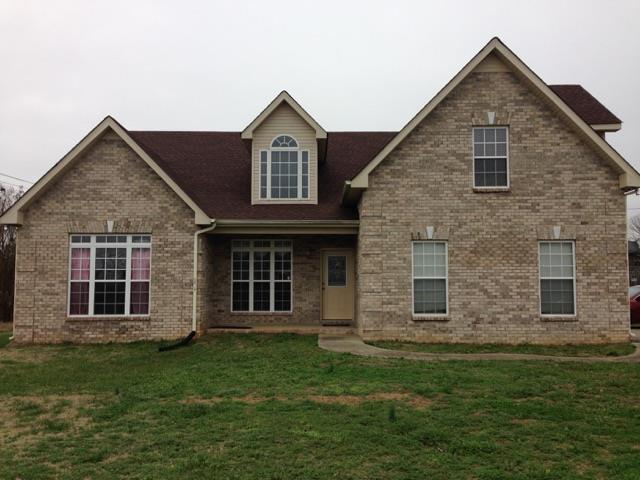 3934 Henricks Hill Dr, Smyrna, Tennessee
