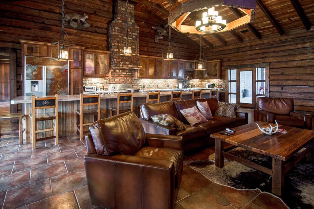 Real Estate for Sale, ListingId: 37301428, Centerville,TN37033