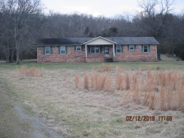 14267 Halls Hill Pike, Milton, TN 37118