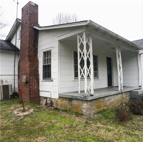Real Estate for Sale, ListingId: 37301436, Pleasant Shade,TN37145