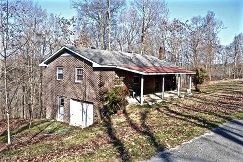 Photo of 906 Rolling Acres Rd  Smithville  TN