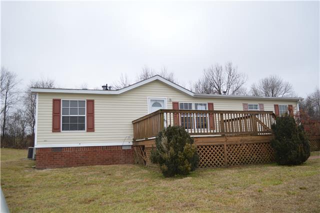 3022 Annsley Pl, Pleasant View, TN 37146