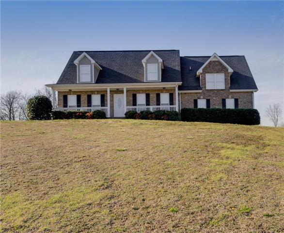 3630 Blackford Hills Rd, Cunningham, TN 37052