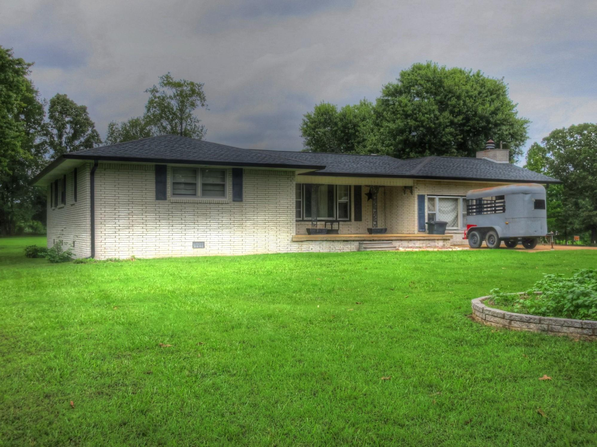 Photo of 1483 Link Rd  New Johnsonville  TN