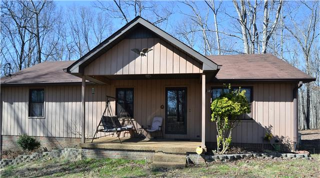 6391 Brown Hollow Rd, Lyles, TN 37098
