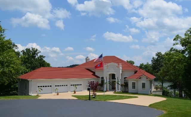 Property For Sale In Dover Tennessee