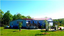 721 Calvert Ridge Rd, Westmoreland, TN 37186