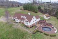 1640 Wrights Ln, Gallatin, TN 37066