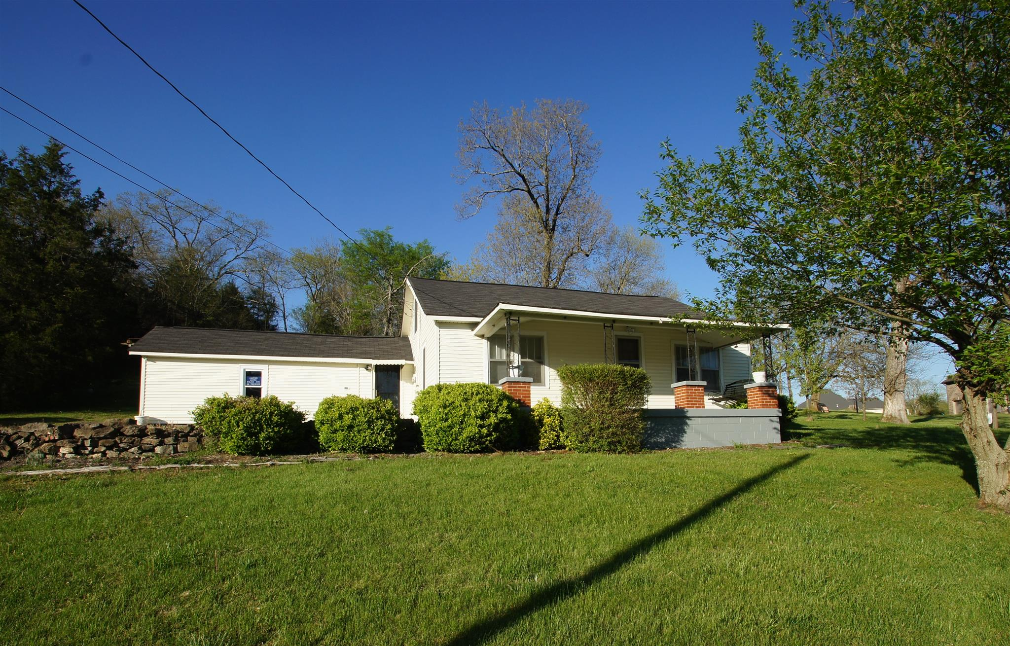 Photo of 1535 Springfield Hwy  Goodlettsville  TN