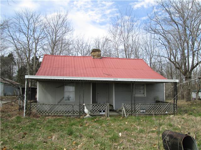 739 Old Prospect Rd, Woodbury, TN 37190