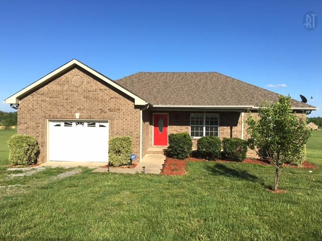 5245 Youngville Rd, Springfield, TN 37172