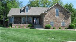 3555 Rabbit Run Trl, Adams, TN 37010