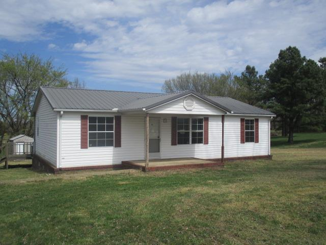 1180 Cooley Ford Rd, Tennessee Ridge, TN 37178