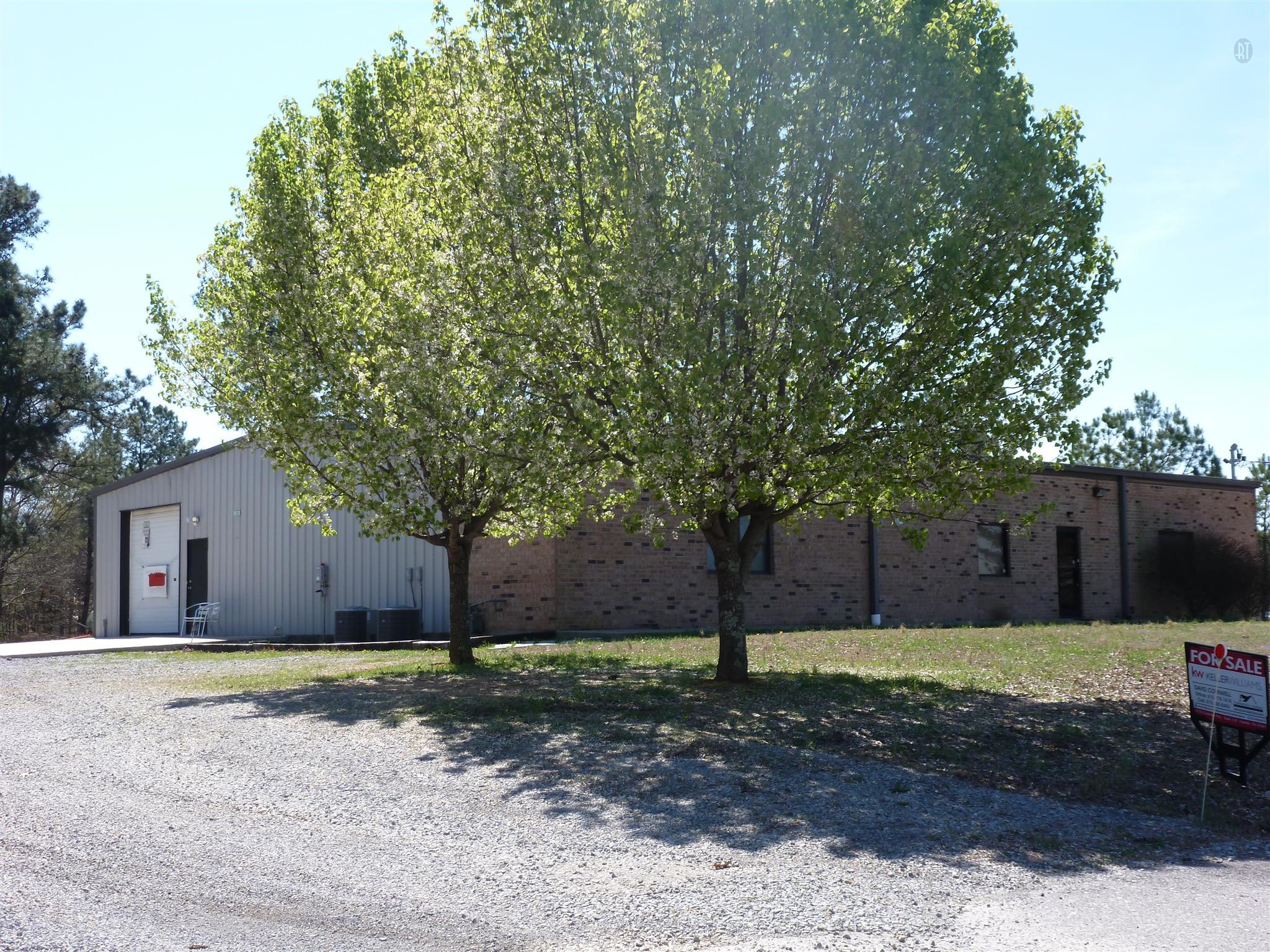 7104 Juniper Rd, Fairview, TN 37062