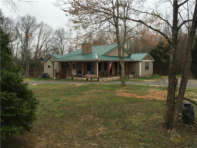 1785 Friendship Rd, Cross Plains, TN 37049