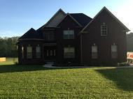 4965 Louise Creek Rd, Cunningham, TN 37052