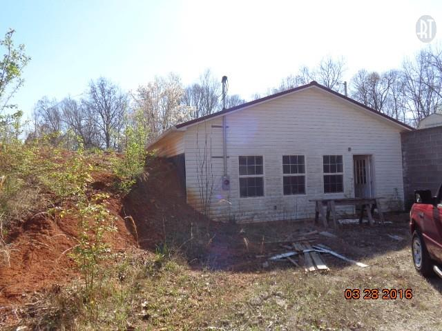 Photo of 321 S John Locke Rd  McMinnville  TN