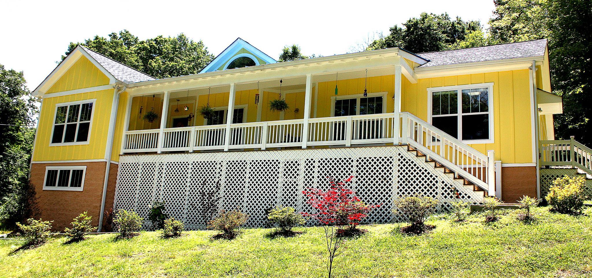 Photo of 1115 Ridgecrest Rd  Kingston Springs  TN