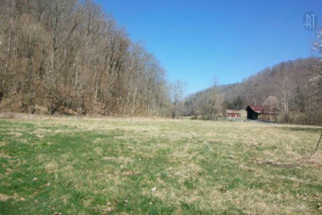 28 .6 Acres Dry Creek Rd Moss, TN 38575