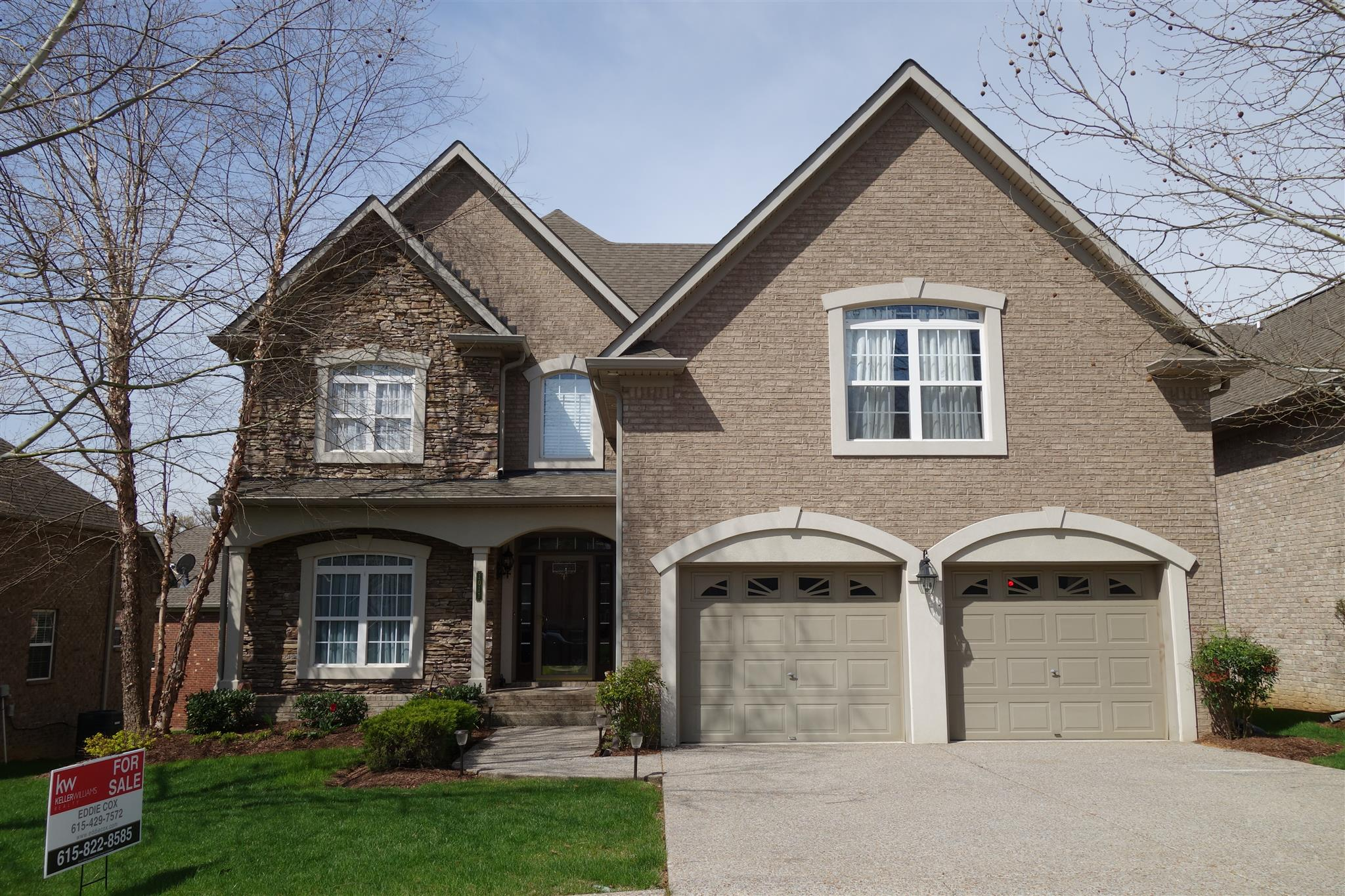 1011 Golf Club Ln E, Hendersonville, TN 37075