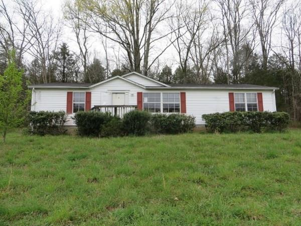 6225 Walker Creek Rd, Alexandria, TN 37012