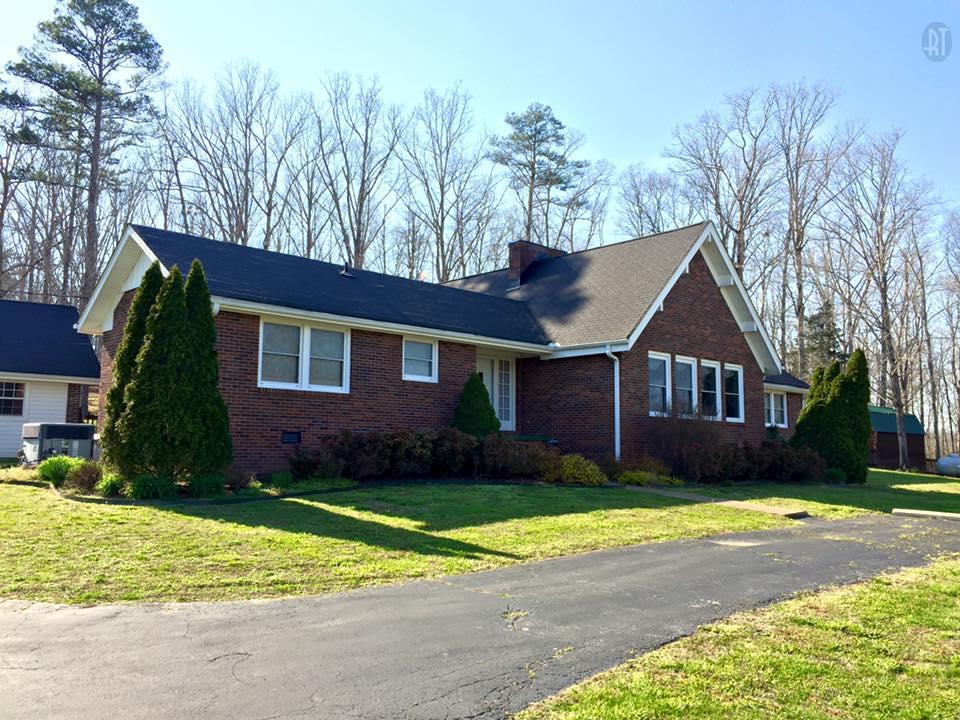 Photo of 855 Waynesboro Hwy  Waynesboro  TN