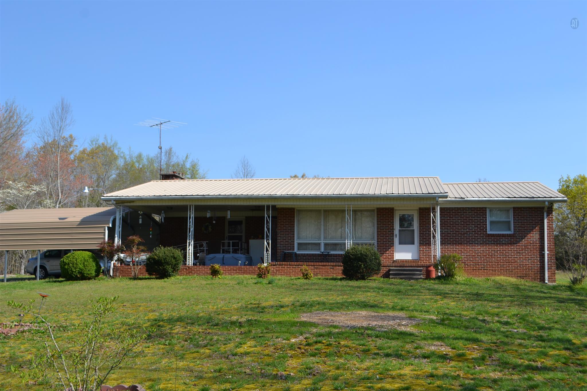 716 Meiser Ln, Mc Minnville, TN 37110