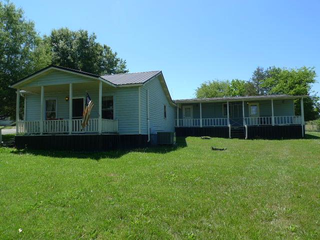 Photo of 1401 Whiteside Hill Rd  Wartrace  TN