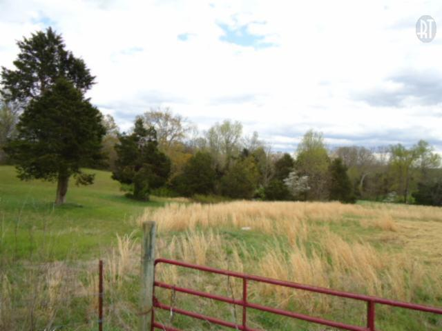 Image of Acreage for Sale near Sparta, Tennessee, in White County: 5.44 acres