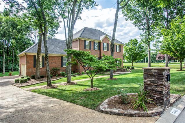 1835 Waterford Rd, Murfreesboro, TN 37129