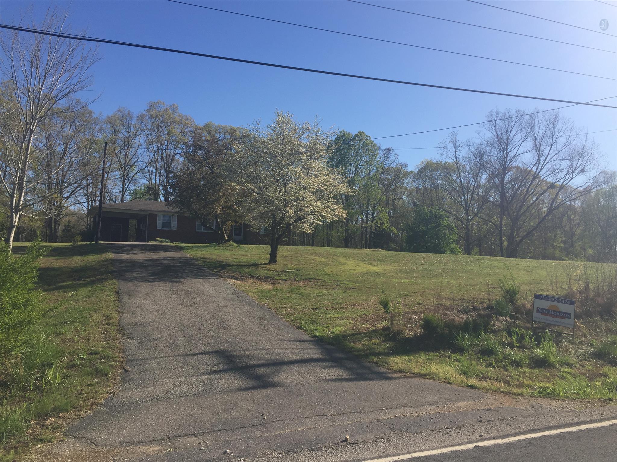 3725 Highway 114 W, Bath Springs, TN 38311