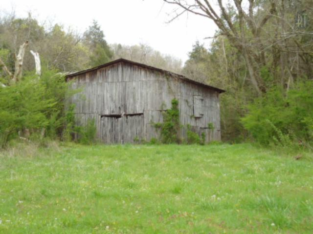Image of Acreage for Sale near Whitleyville, Tennessee, in Clay County: 150 acres