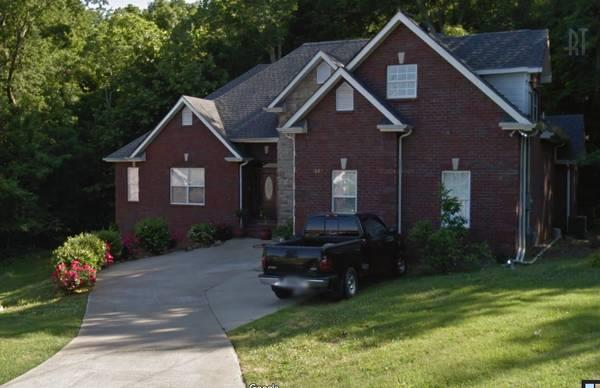 609 Cedar Crest Ct, Smyrna, TN 37167